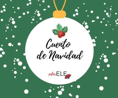 Contar la Navidad | Historias de navidad, Un cuento de ...