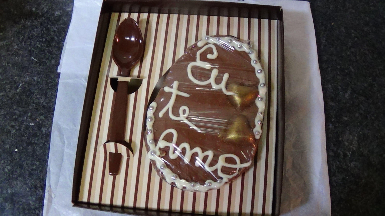 Pin de Vera Eckhardt em AMO CAKES