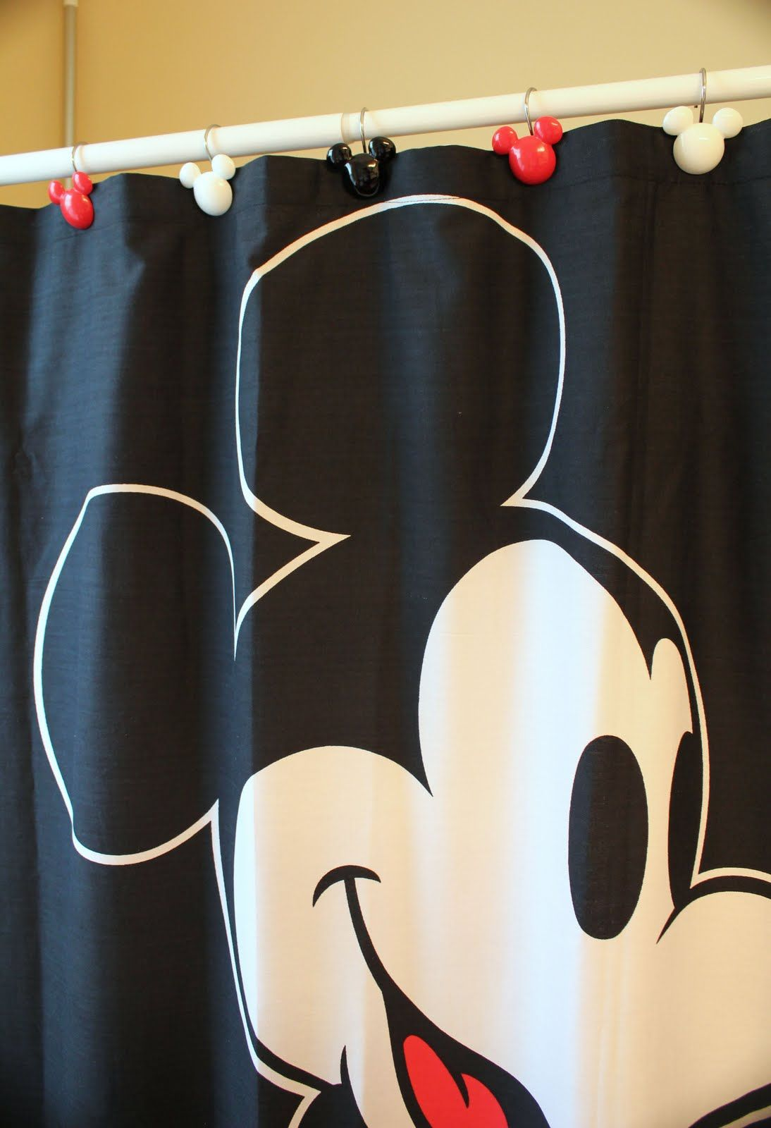 Pin by Michelle Torres on Restroom  Mickey mouse