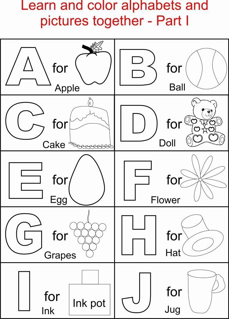 Alphabet Part Iii Coloring Printable Page For Kids Abc Coloring Pages Alphabet Coloring Pages Coloring Worksheets For Kindergarten