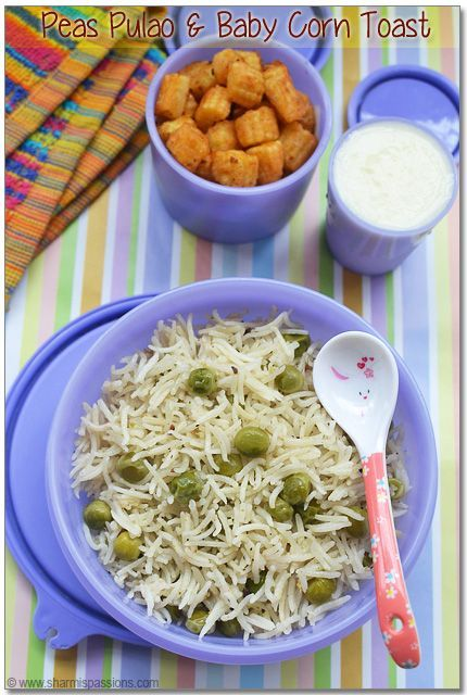 Lunch box recipes for kids kids lunch box recipe ideas lunch box recipes for kids kids lunch box recipe ideas sharmis passions forumfinder Images