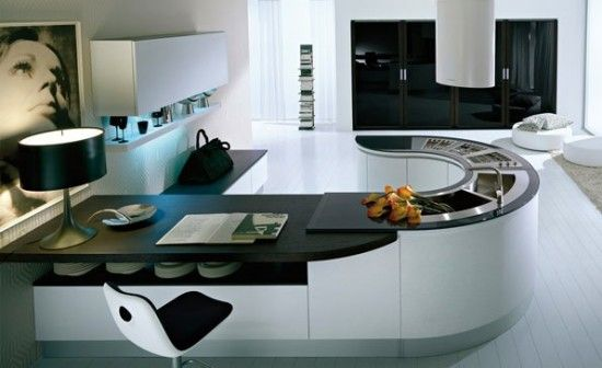 images about modern kitchen colors on   kitchen,Modern Kitchen Sets,Kitchen ideas