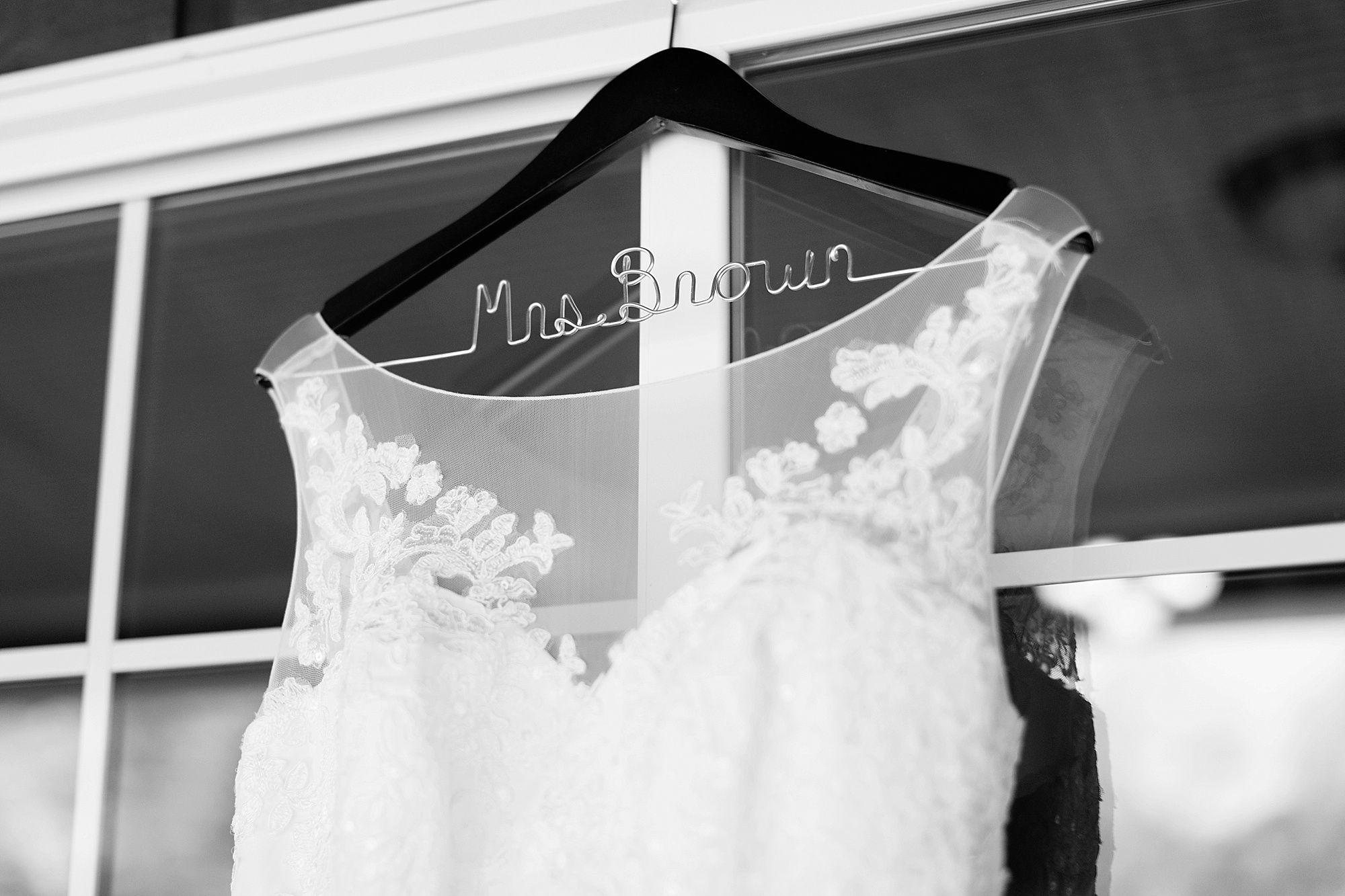 Heather u nick a bowen mills wedding tauri baum weddings