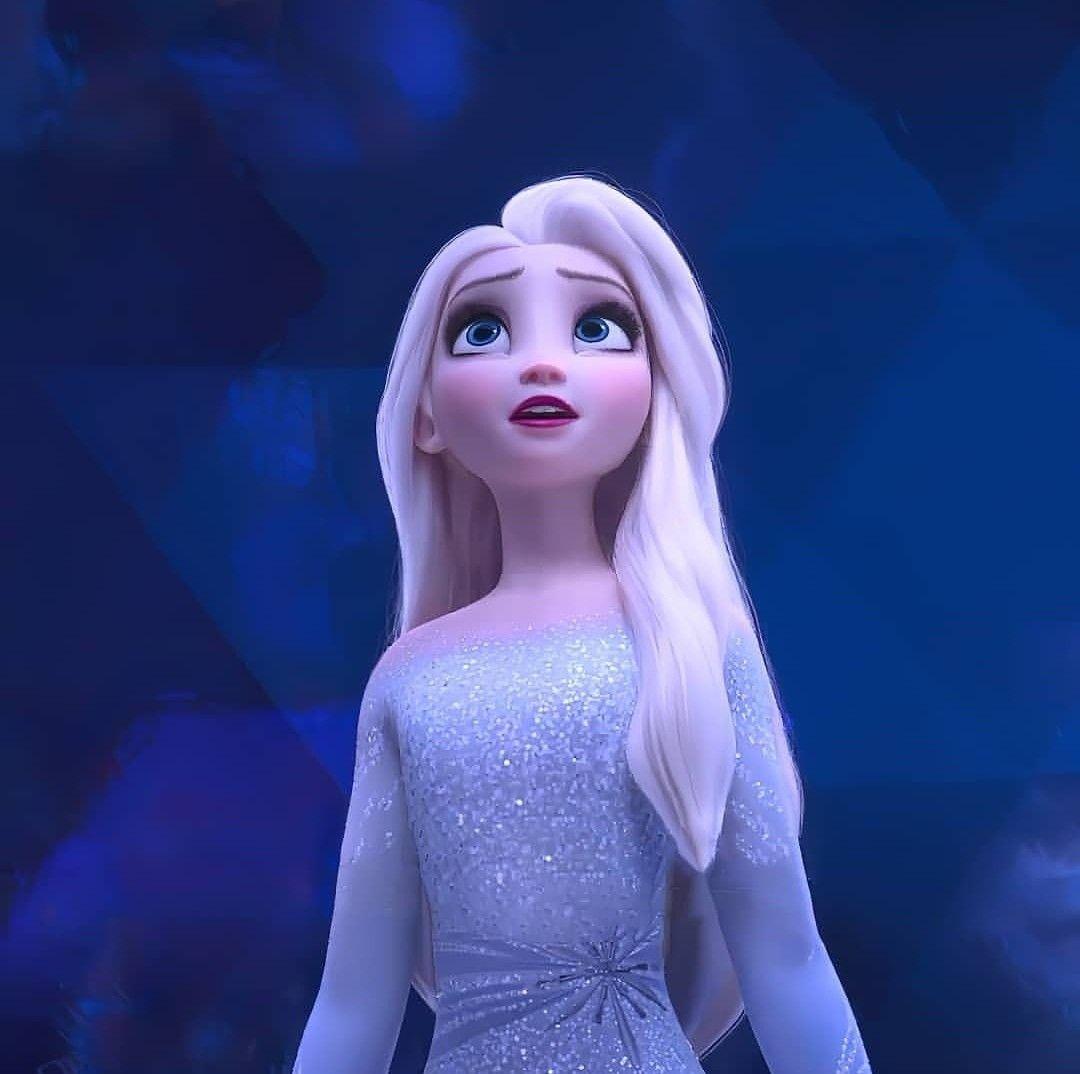 Pin By Rosey Thatcher On Disney Frozen Disney Movie Disney Princess Frozen Disney Princess Wallpaper