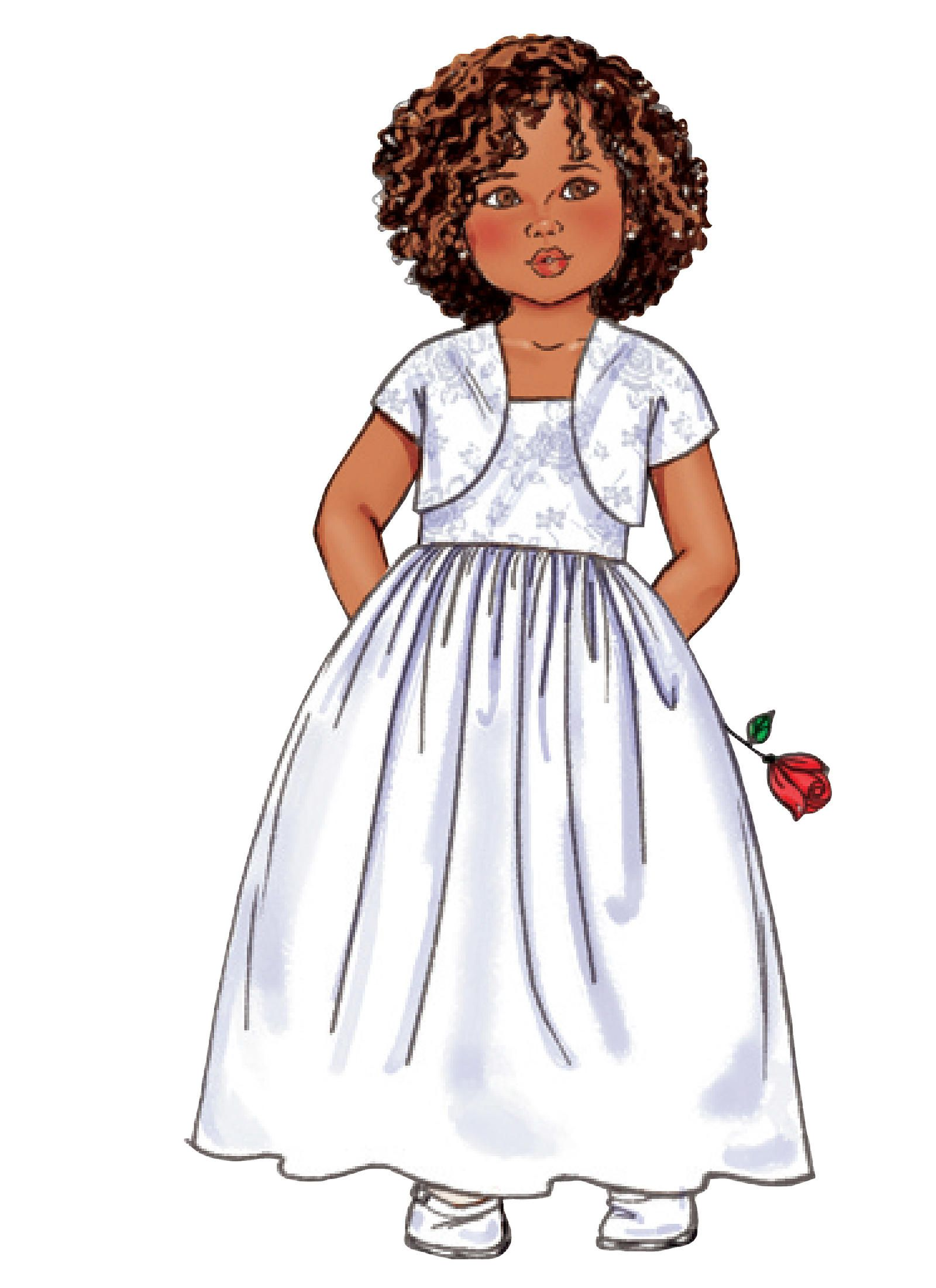 Girls bridesmaid dress patterns image collections braidsmaid pin by denise hadley on tots and babies pinterest sewing sewing pattern for childrens girls bridesmaid ombrellifo Gallery