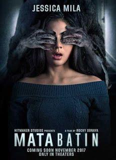 leon the professional full movie subtitle indonesia
