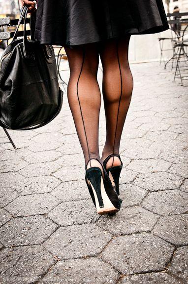 Heels And Hose скачать торрент - фото 9