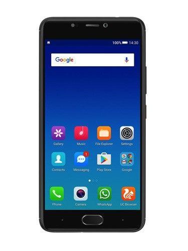 53b6b993fb7567 Top 10 Smartphones, Best Bluetooth Headphones, Free Deals, Blacked Online,  Best Laptops