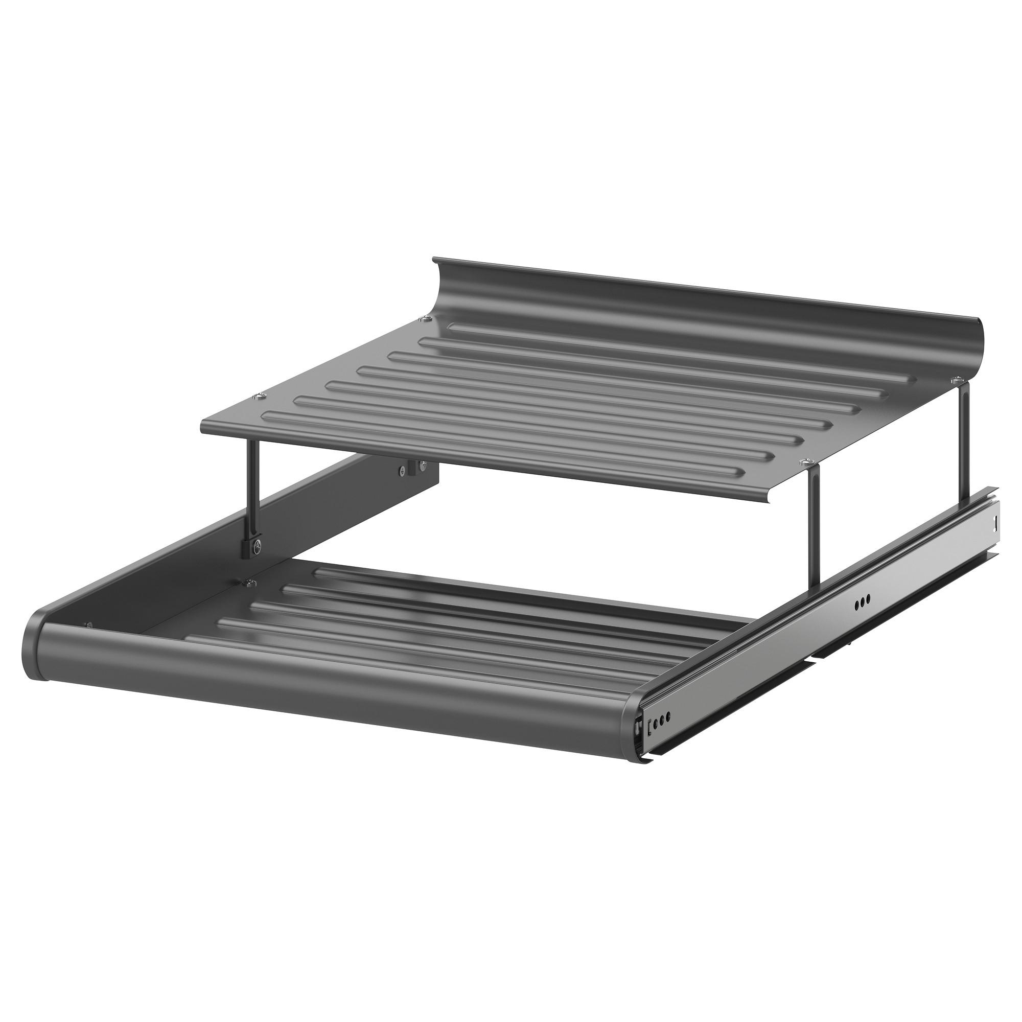 Inspirierend Ikea Pax Kleiderstange Design