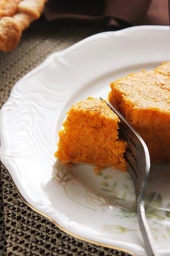 Best Crockpot Dessert Recipes