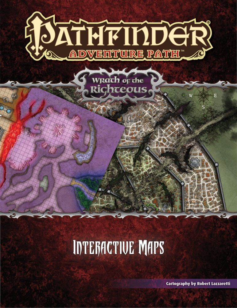 Pin by Trusty Sword Entertainment on Pathfinder PFRPG RPG