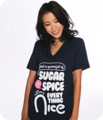 wong fu productions store
