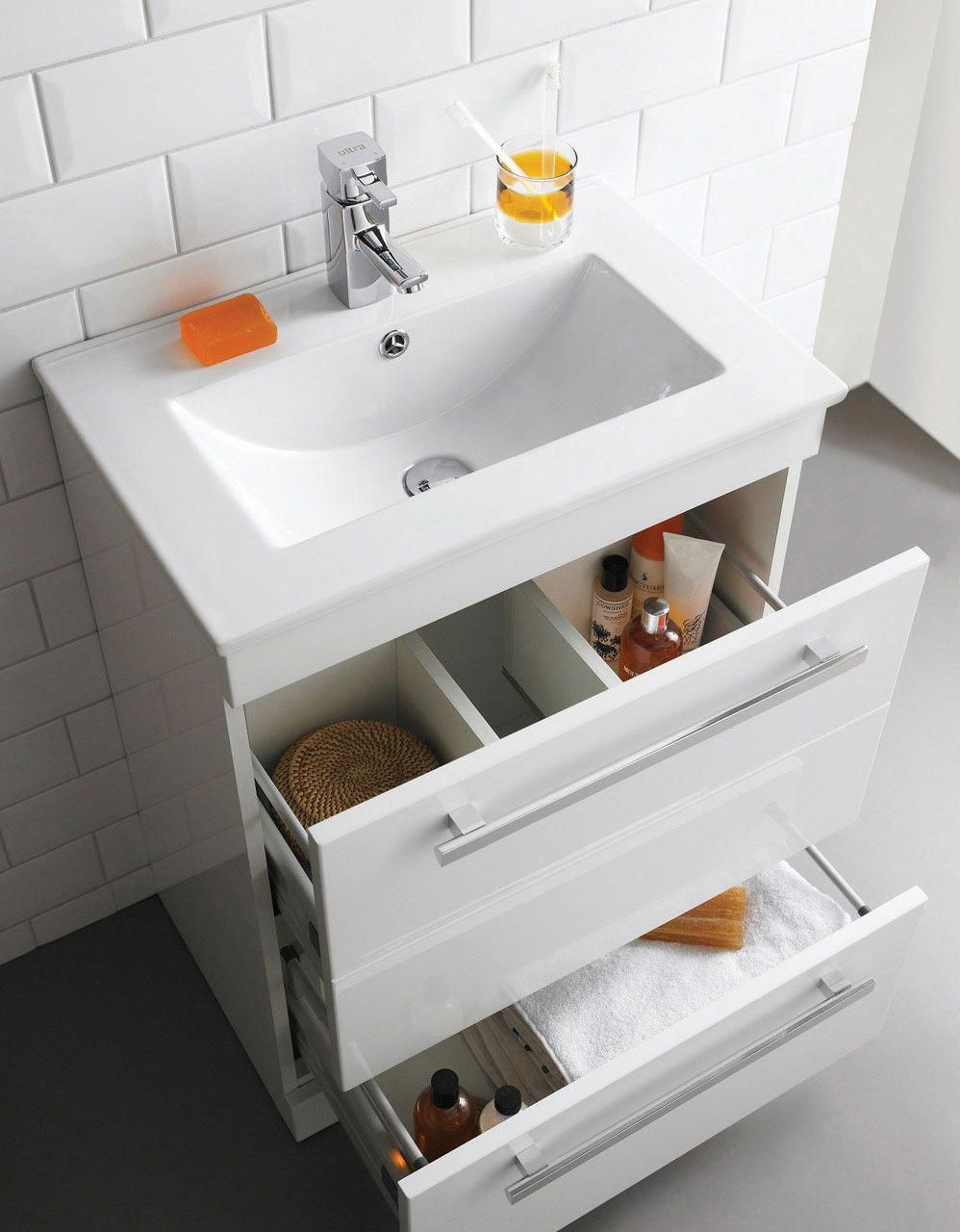 Our Top Tip For Family Bathrooms Invest In Plenty Of Bathroom Storage Furniture To Keep Mess And Clutter At Bay Bathroom Furniture Storage Basin Cabinet Basin