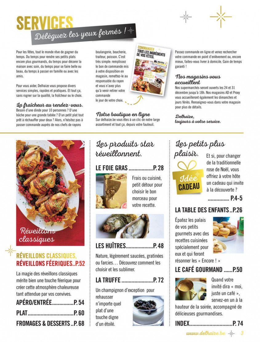 Idee Cuisine Plat Du Jour