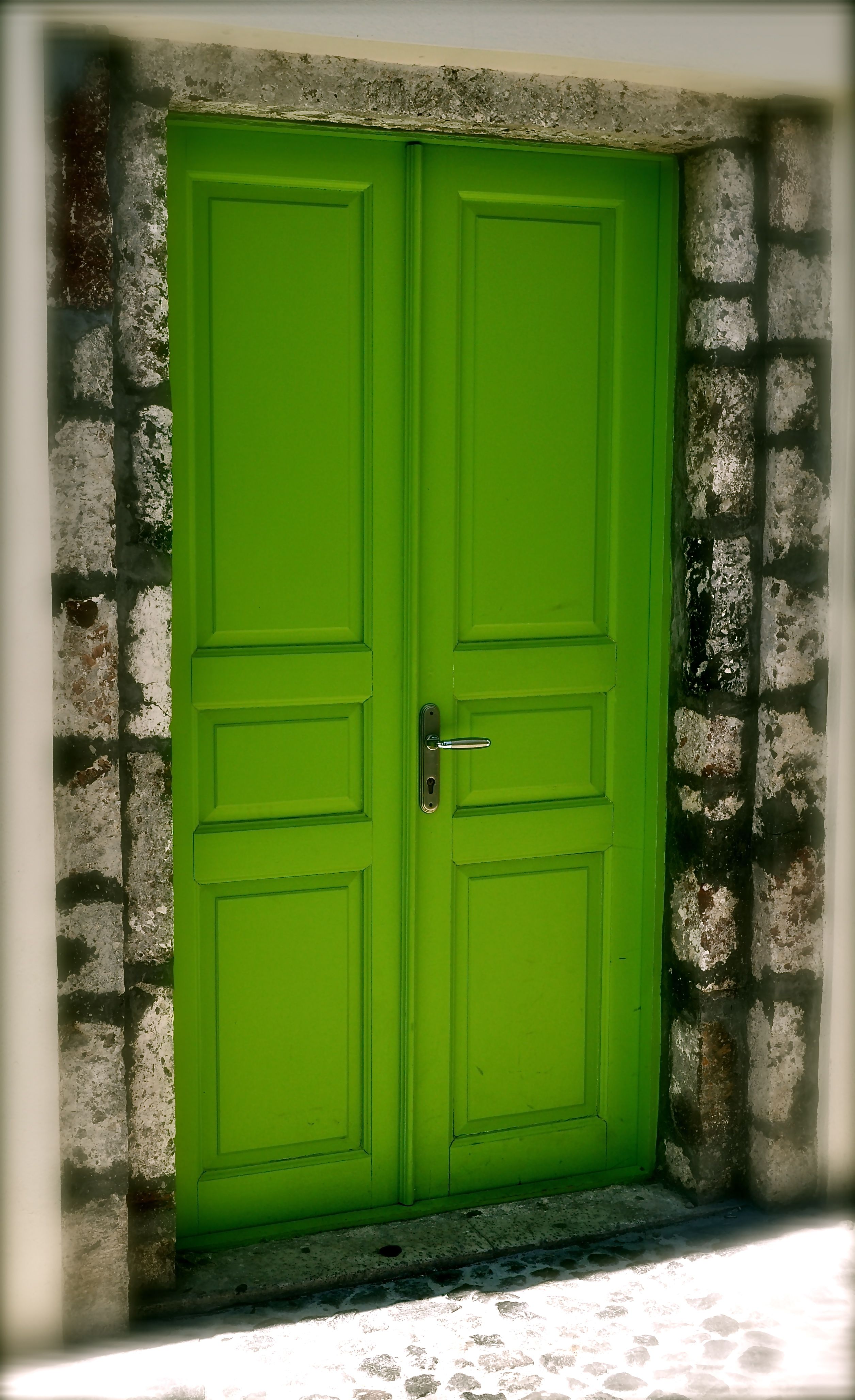 Pin by Helena Pozo Fos on Doors and Windows Pinterest Doors