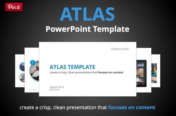 27 Cool Powerpoint Templates Themes Cool Backgrounds For