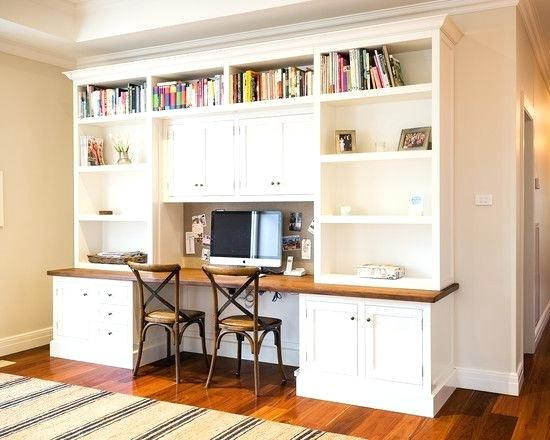 Home Office Cabinet Best Ideas About Home Cool Home Office Cabinet Design Ideas Home Office Built In File Cabinet Home Office Cabinets Desk In Living Room Home