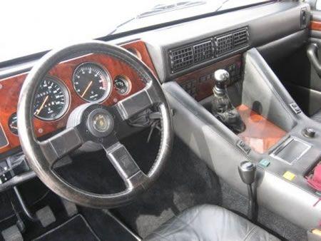 Lamborghini Lm002 Estate Version Lgmsports Com Lamborghini Lm002
