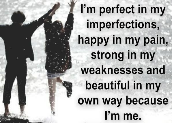 I m also happy meaning in hindi