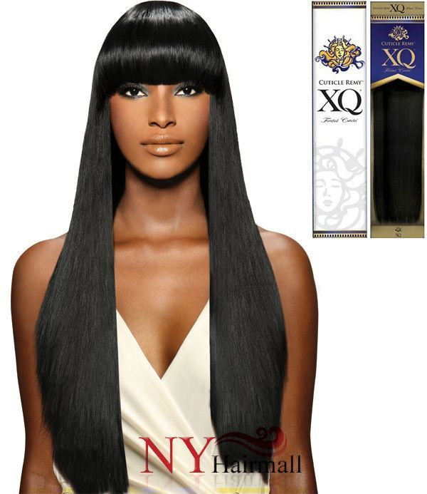 Xq Remy Yaky 10inch Bogo Buy One Get One Free Products