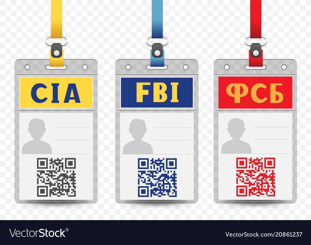 4fd21 Fbi Id Card Template Wiring Resources In Mi6 Id Card Template Professional Template Ideas Id Card Template Visiting Card Templates Badge Template