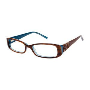 df639507dfd Victorious Women s Spectacle Eyeglass Frames