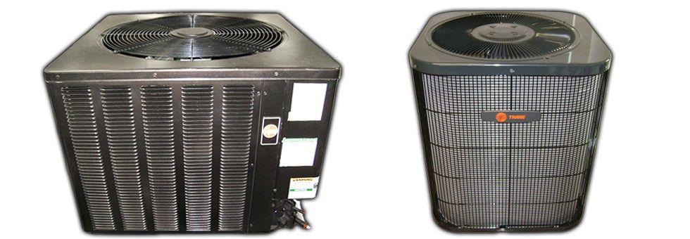 Appliance Tech >> Fort Lauderdale appliance repair, Pompano Beach refrigerator repair, Boca Raton  air conditioning --> http://fortlauderdaleappliancesrepair.com