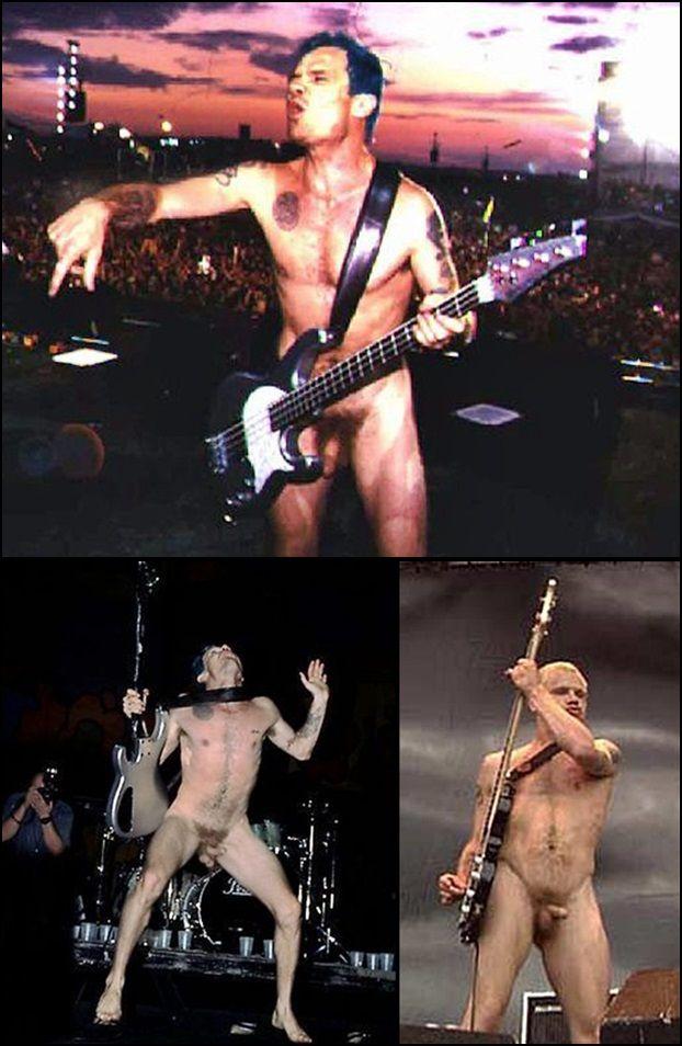 Carmen electra pictures, carmen electra nude, carmen electra playboy, carmen electra naked