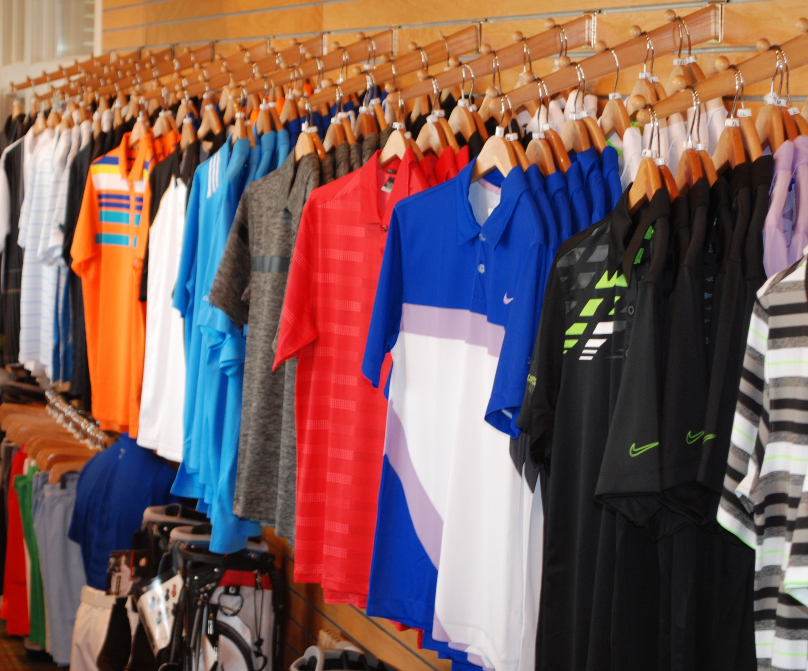 Cantigny Golf Shop (With images) Golf shop, Shopping, Golf