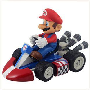 Kart MariomariokartgadgetBros Friction À À Kart 3ucT15JKlF