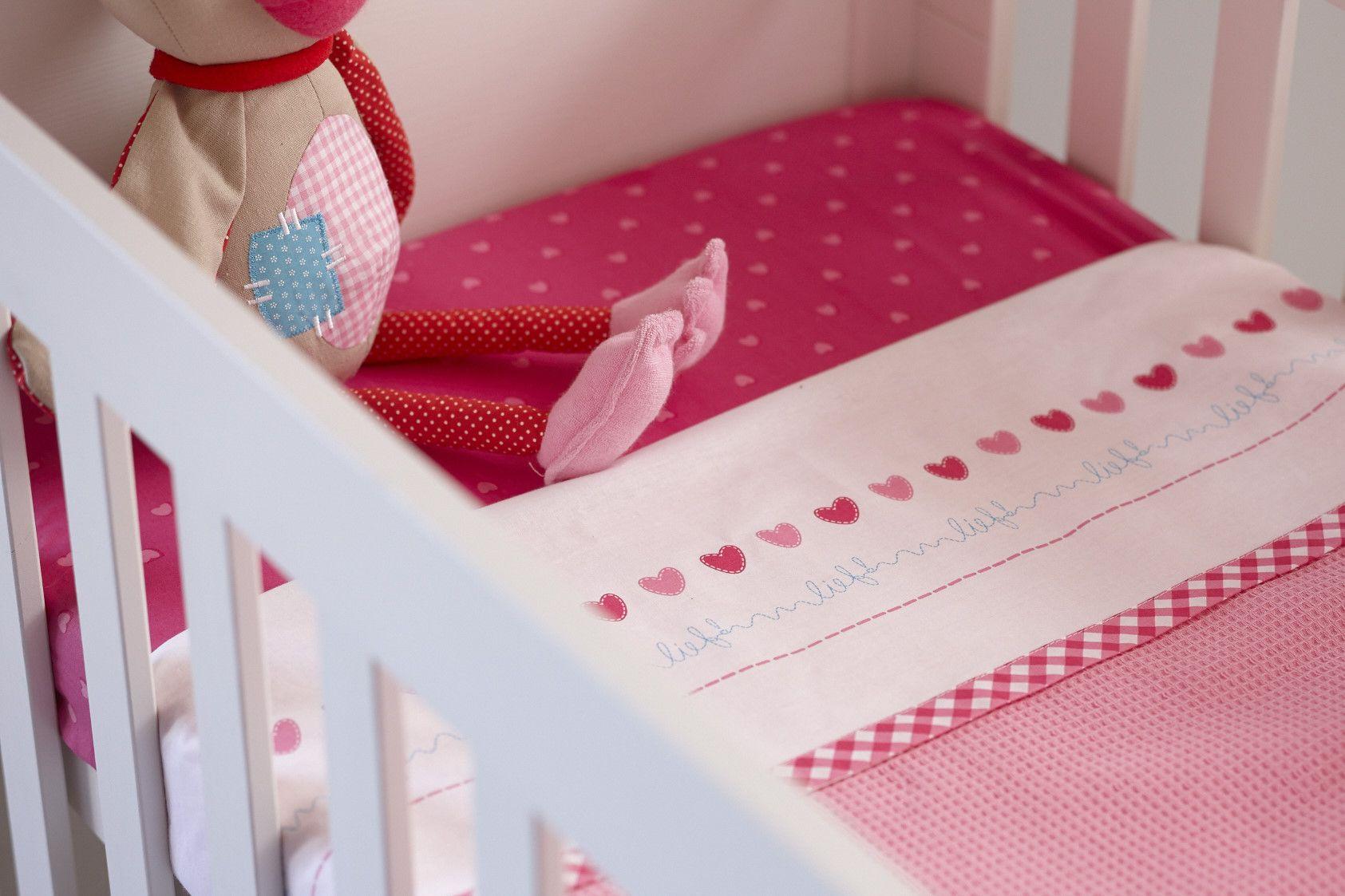 Kinderkamer Lief Lifestyle : Lief lifestyle for leen bakker lieflifestyle