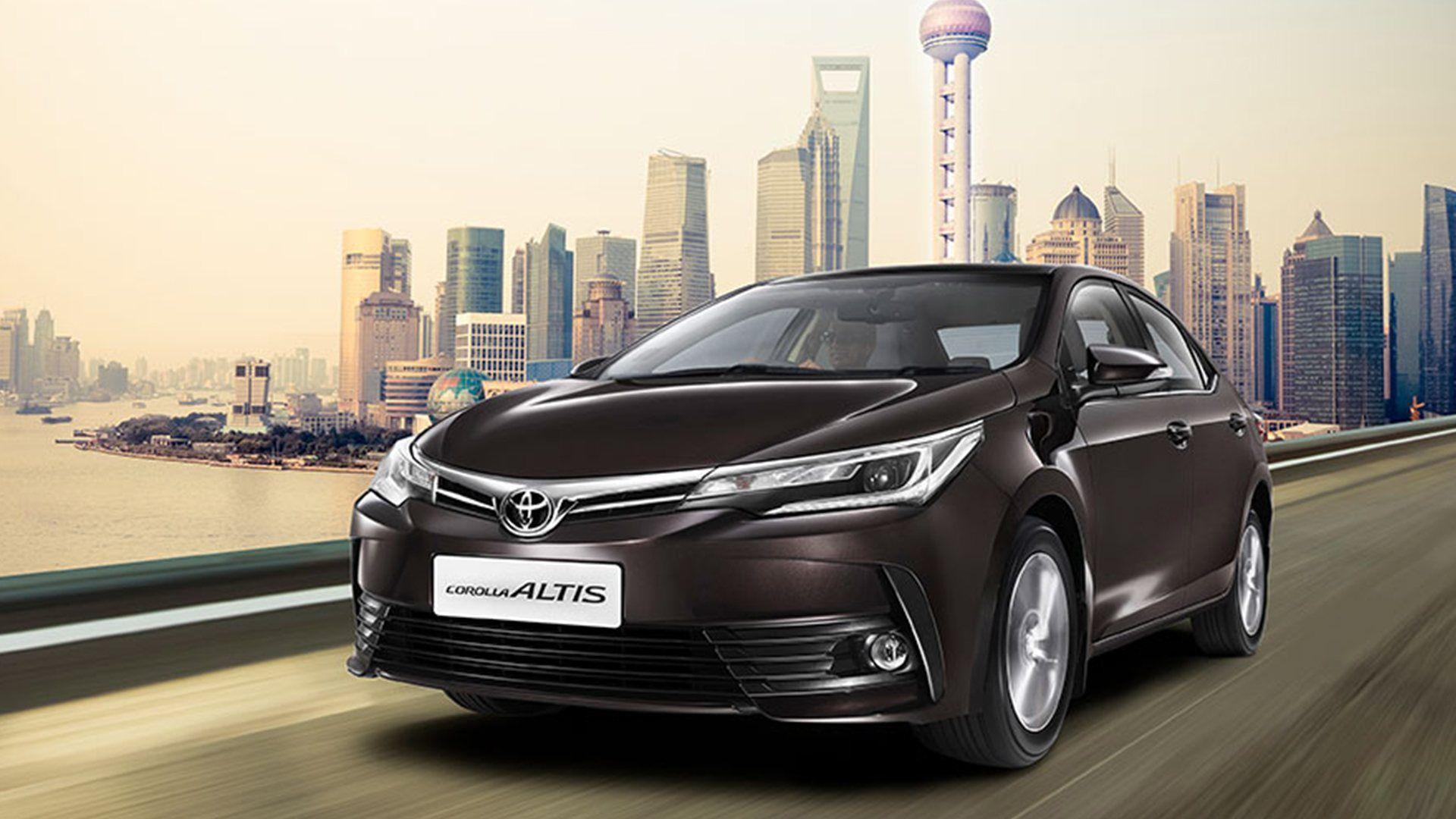 2021 Toyota Fortuner Interior In 2020 Toyota Toyota Corolla Sporty Suv