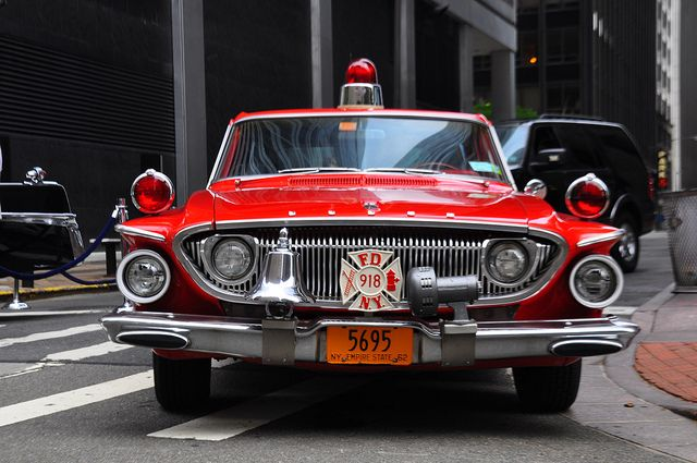 Vintage Fdny | Recent Photos The Commons Getty Collection Galleries World Map App ...