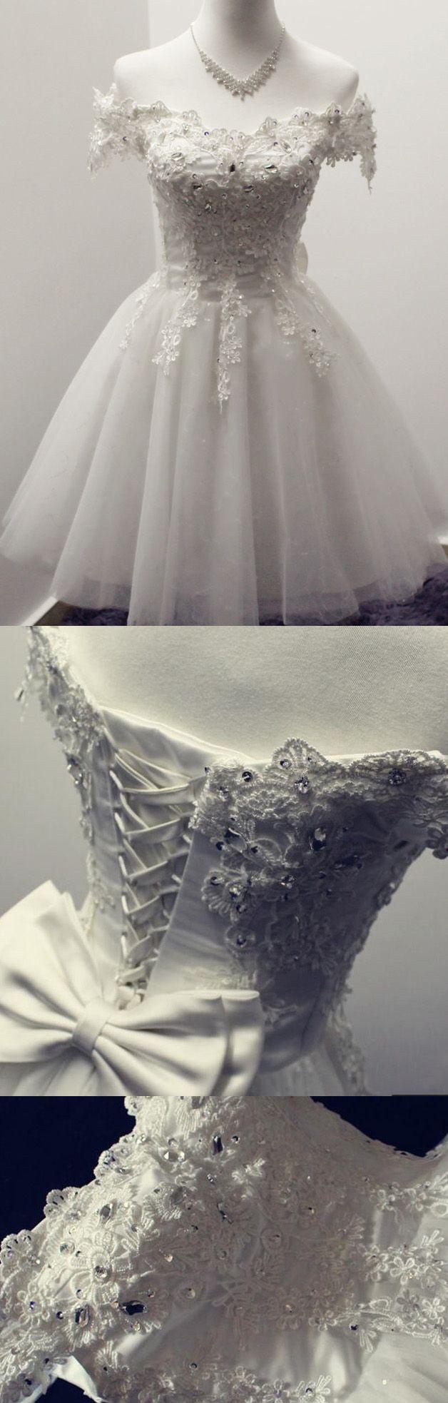 Short prom dresses lace prom dresses prom dresses short princess