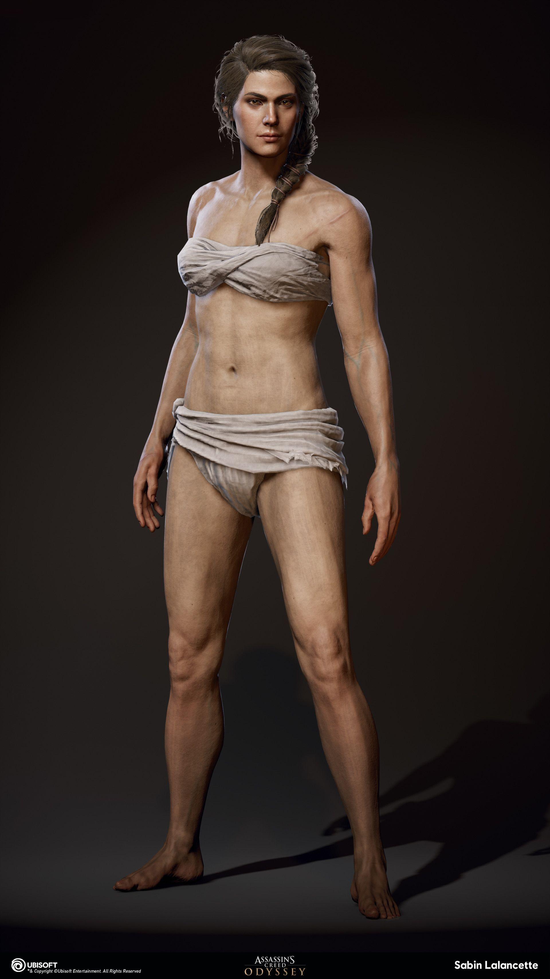 I love nude jasmin