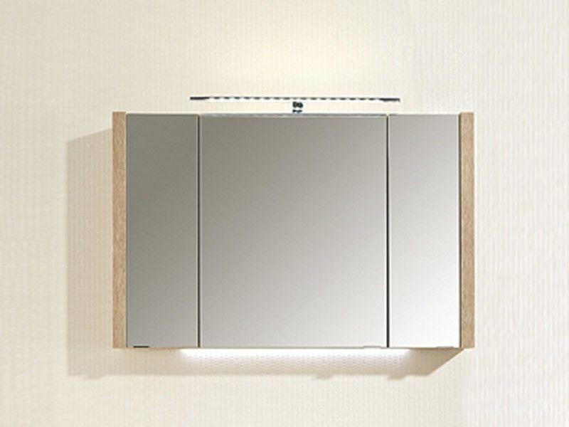 Pelipal Lardo Spiegelschrank Badezimmer Pinterest - spiegelschrank badezimmer 120 cm