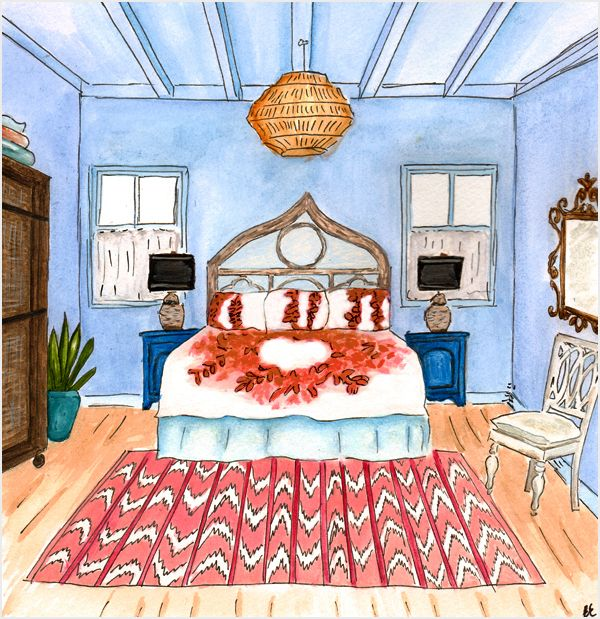 This. Is. Awesome. | Greek bedroom, Tween girl bedroom