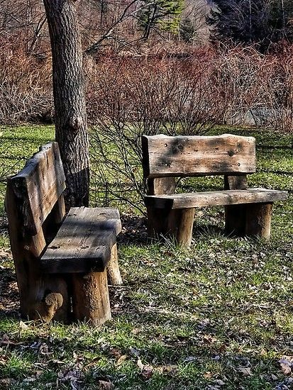 Pin By Jared On Jacket In 2019 Rustic Outdoor Furniture