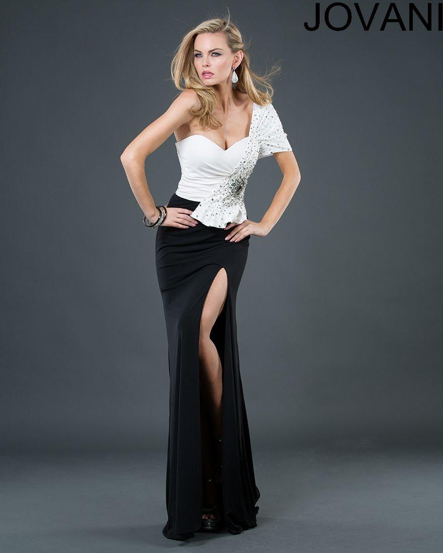 Jovani formal dress great ideas for weddings pinterest