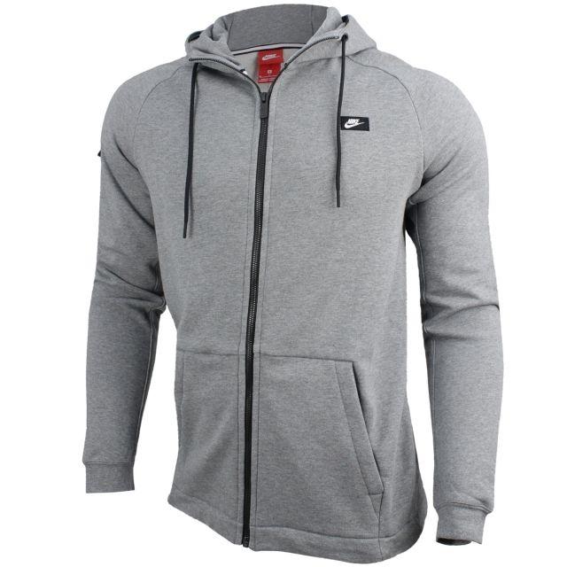 dbbd30f1 Реглан Nike Sportswear Modern Hoodie . . . #реглан #худи #толстовка #свитшот