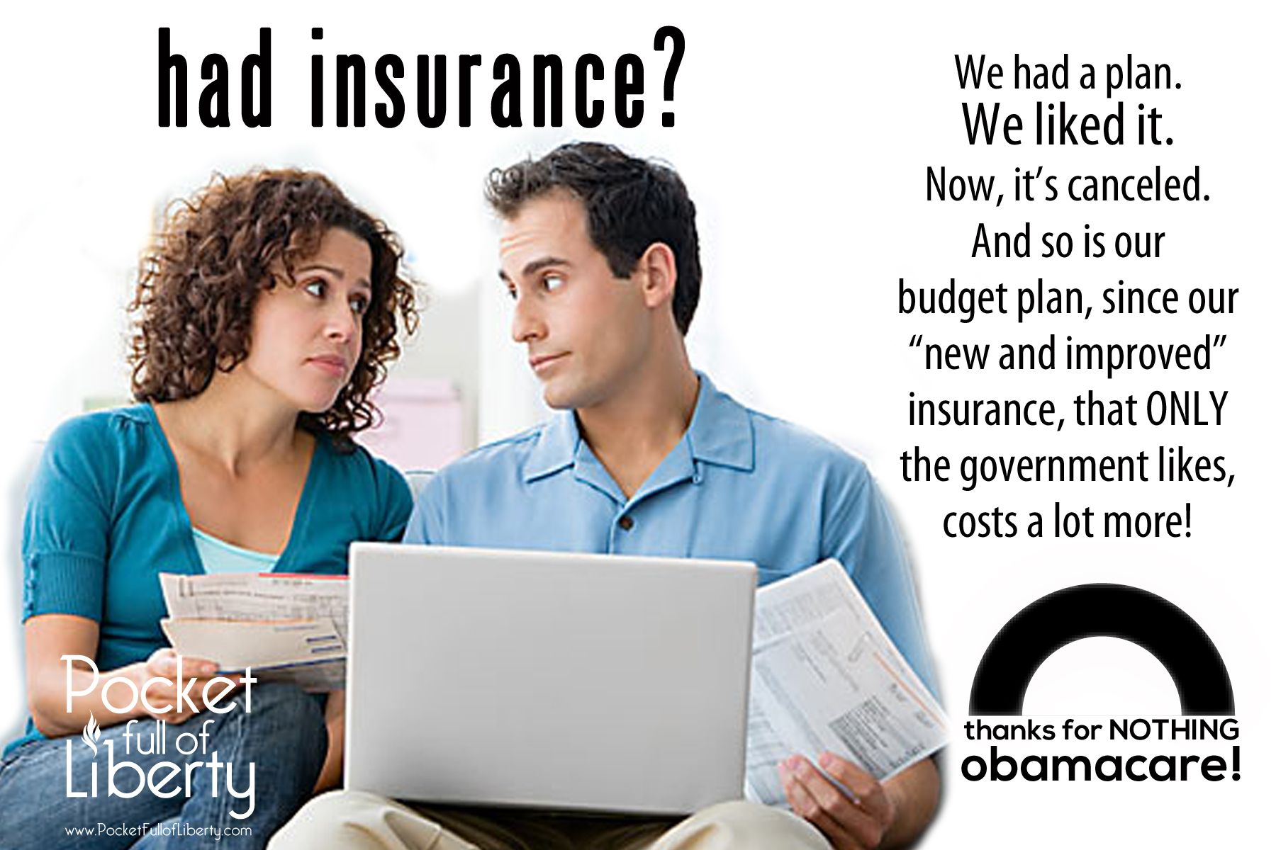 PFOL Responds to the #Brosurance ads | Homeowners ...