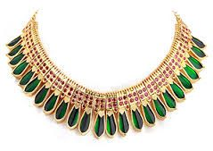 Image result for buy one gram gold traditional kerala jewellery