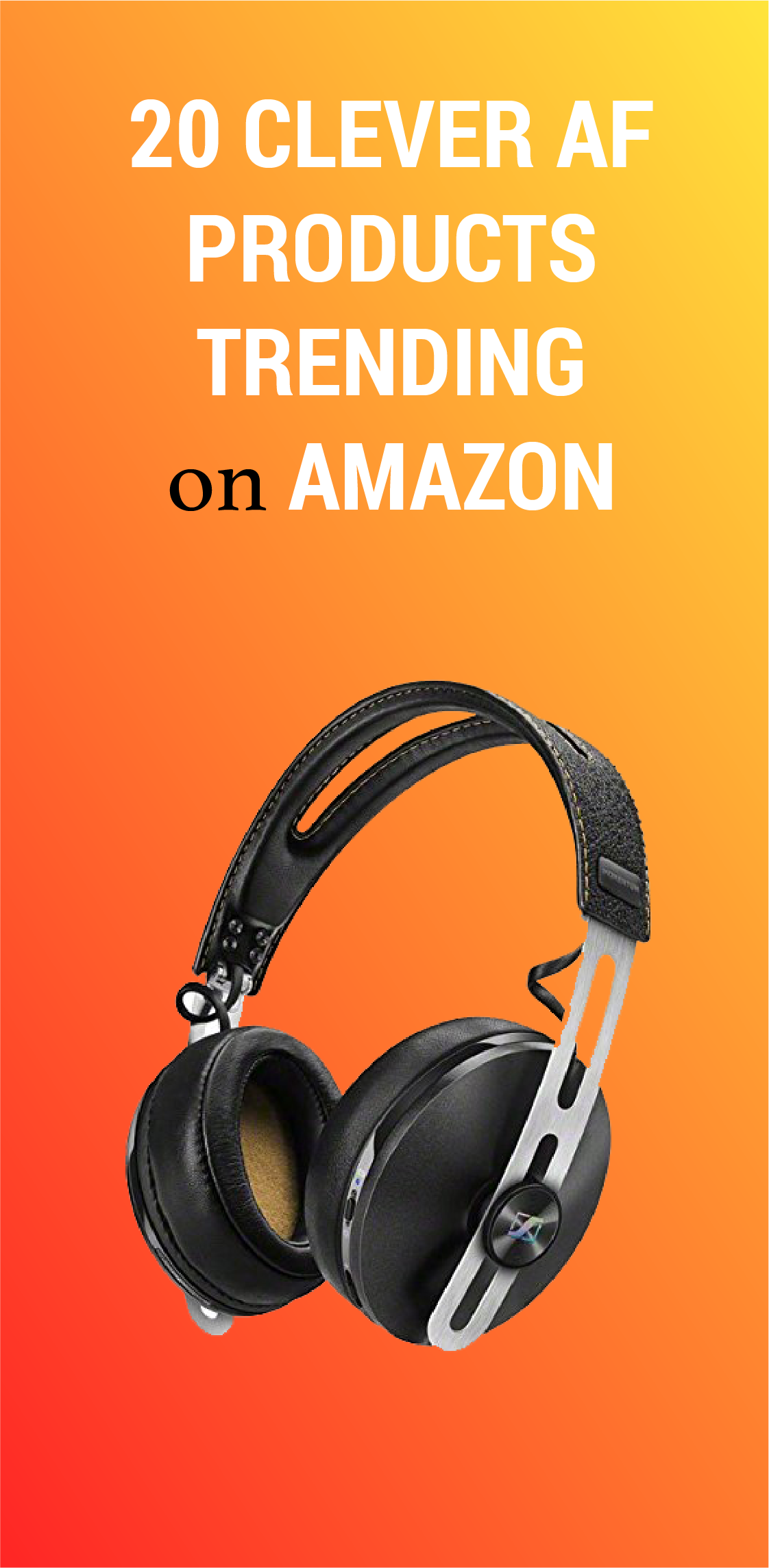 Best Deals On Amazon Homethods Amazondeals