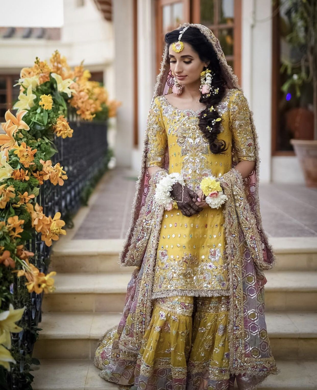 Pin By Ayesha On Pakistani Fashion