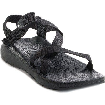 ebfaa9239d4 Chacos Sandals Great for all kinds of terrain 4900
