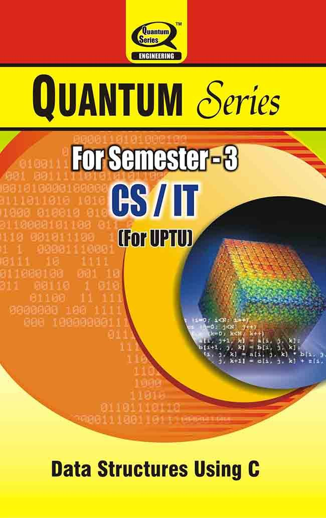 Data Structure Using C Schaum Series Ebook