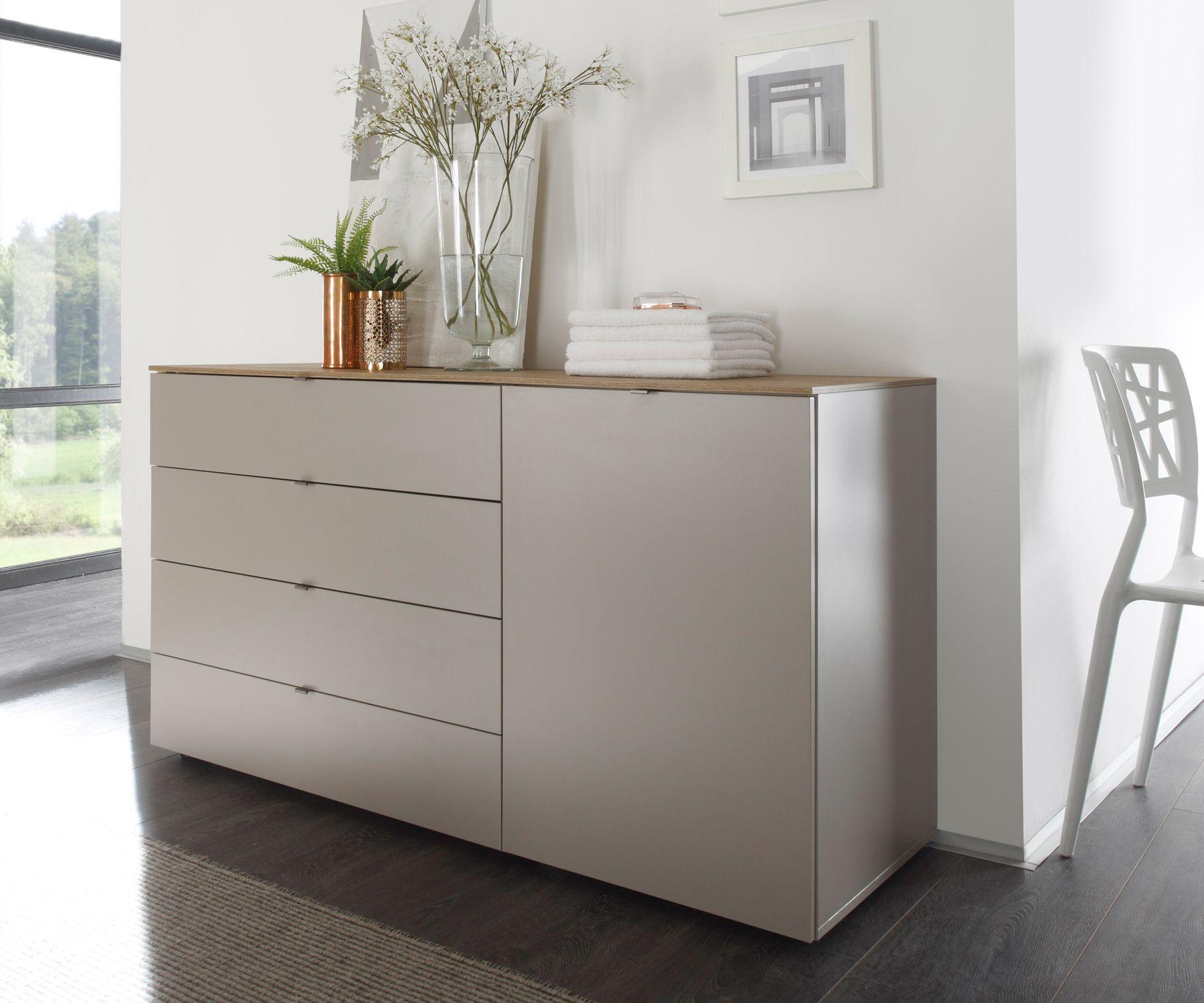 Schlafzimmer Kommode Home Decor Furniture Kitchen Cupboard Handles