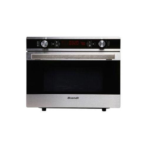micro-ondes combiné brandt ce3620x   cuisine / manger   pinterest   ps