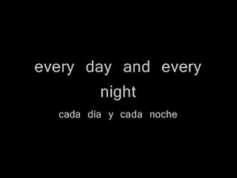 Youtube Bob Marley Canciones Musica Reggae
