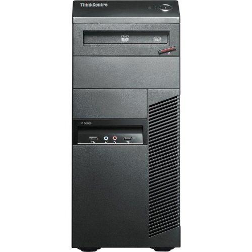 Lenovo ThinkCentre M91 ATI HD5450 Display 64 BIT